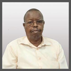 د. محمد الجاك