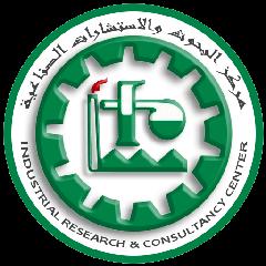 IRCC Sudan