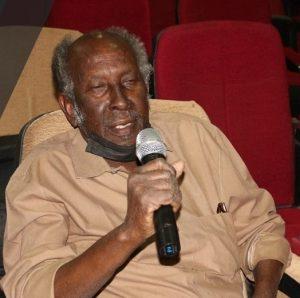 الاستاذ زكريا عبد النبي